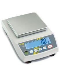 Balance de précision PCB 1000-1