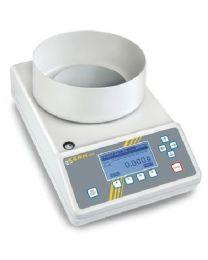 Balance de précision PKP 300-3