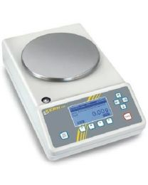 Balance de précision PKP 3000-2