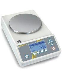 Balance de précision PKP 4200-2