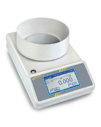 Balance de précision PKT 420-3