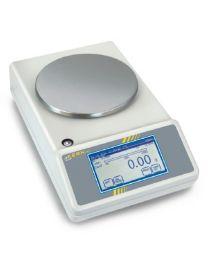 Balance de précision PKT 4200-2