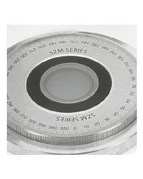 Filtres et plaques pour série de stéréomicroscopes SZM