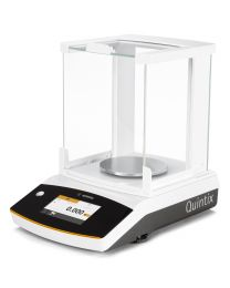 Balance analytique Quintix 213-1S