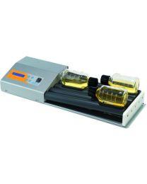 Agitateur Rollermix D RM120-DE