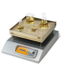 Bain de sable numérique thermostatique Sand Bath SB400E