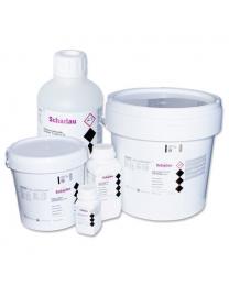 Chlorate sodium PRS