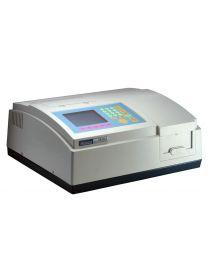 Spectrophotomètre numérique Scanning UV-VIS SP8001