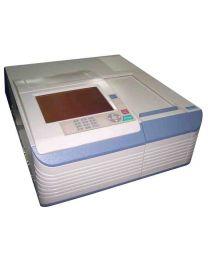 Spectrophotomètre numérique UV2301