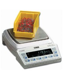 Balance de précision XT-3200D